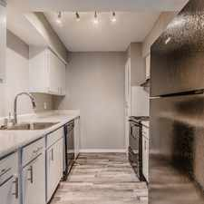 Rental info for Dylan Apartment Homes