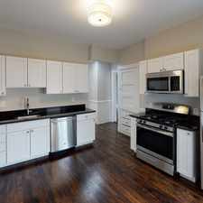 Rental info for 864 Broadway in the Harbor View - Orient Heights area
