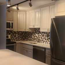 Rental info for 457 Halstead Avenue #1 in the Mamaroneck area