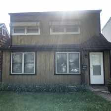 Rental info for Nicely updated 4 Bedroom 2 bath home! in the Belmont Heights area