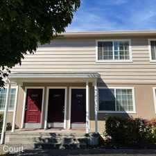 Rental info for 2402-2452 E 8th Street in the Hudson's Bay area