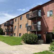 Rental info for Gatewood Apartments
