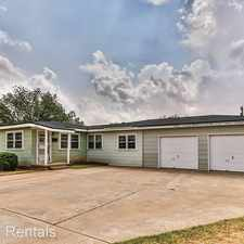 Rental info for 1921 60th Street in the Bayless Atkins area