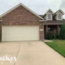 Rental info for 6208 Charisma Court in the Saginaw area