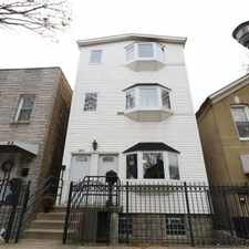 Rental info for 3610 S Emerald Ave 1 in the Bridgeport area