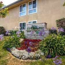 Rental info for 6333 Mt Ada Rd in the North Clairemont area