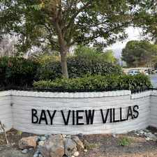 Rental info for 900 Southampton Road in the Vallejo area
