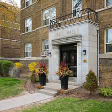 Rental info for 41 & 45 Lorindale Ave in the Bridle Path-Sunnybrook-York Mills area