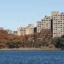 Rental info for Reservoir Towers Brighton in the St. Elizabeth's area