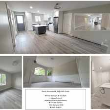 Rental info for 88 Ave & 144 St