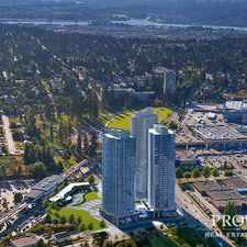 Rental info for Park Place 1 & 2
