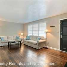 Rental info for 2211 E 56th St Unit A in the Savannah area