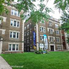 Rental info for 10903 - 10911 Lake Ave