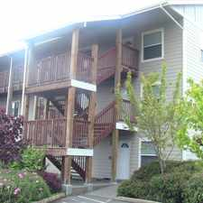 Rental info for 107 & 111 Rainier in the Puget Sound Naval Shipyard area