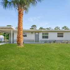 Rental info for 1853 Baylor Court in the Cocoa area