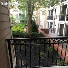 Rental info for $1934 1 bedroom Apartment in Lewisboro in the Morningside area