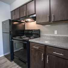 Rental info for Wood Meadow Apartments in the North Richland Hills area