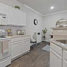 Rental info for The Coventry Apartments in the Denton area