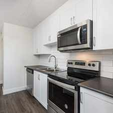 Rental info for 19 & 21 Dalegrove Dr. in the Kitchener area