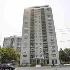Rental info for Queen Margaret I in the Kitchener area