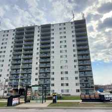 Rental info for Glenridge Avenue Apartments in the Thorold area