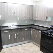 Rental info for Leo Manor Apartments in the Pleasant Hill area