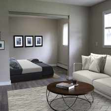Rental info for Maria Apartments in the Westwood area