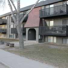 Rental info for Calvin Manor - 311 Central Ave in the Sutherland area