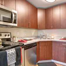 Rental info for 3600 Brentwood in the Brentwood area
