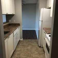 Rental info for PN 1056 - Spacious 2 Bedroom + LOFT with Balcony in the Kirkness area