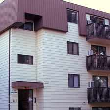 Rental info for 113 110th Street West in the Sutherland area