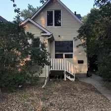 Rental info for 1871 Robinson Street in the Old 33 area