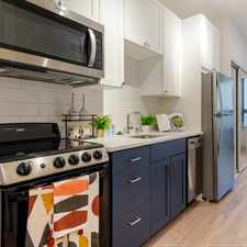 Rental info for Student | HERE Minneapolis