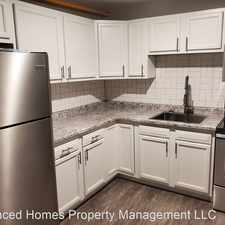 Rental info for 3567 Kimberly Downs Rd in the Davenport area
