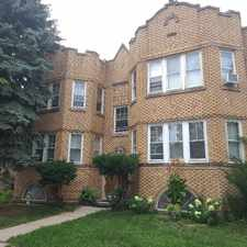 Rental info for 2948 N Mango 1 in the Belmont Central area