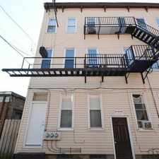 Rental info for 507 Thropp St in the Central Northside area