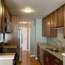 Rental info for 94-154 Apele Pl in the Mililani Town area