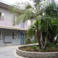 Rental info for 6890 N Paramount Blvd 19 in the Paramount area
