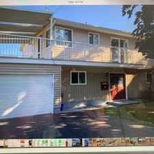 Rental info for 4745 45A Ave