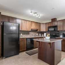 Rental info for Gorgeous 2 bedroom condo in Rutherford*Pay Power Only*Balcony*2 Parking Stalls in the Rutherford area
