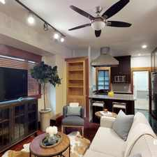 Rental info for Private Bedroom in Gorgeous Hillcrest Home With Beautiful, Landscaped Yard in the Hillcrest area