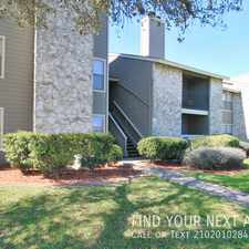 Rental info for 13539 Dutch Myrtle in the Arboretum area