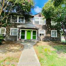 Rental info for 425 Maverick St Unit 7 in the Five Points area