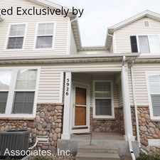 Rental info for 5926 Tympany Pt in the Ridgeview area