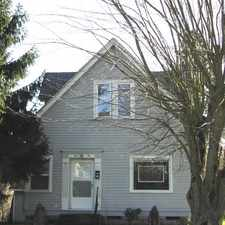 Rental info for 1010 Mason St. in the York area
