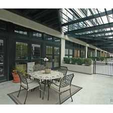 Rental info for 1000 W. 15th Street in the University Village - Little Italy area