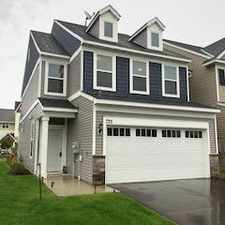 Rental info for 755 Stonegate Road, Chanhassen, MN, 55317 in the Chanhassen area