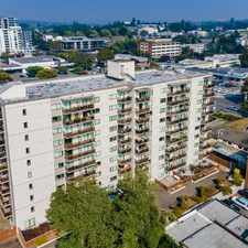 Rental info for Tara Place Apartments in the Fairfield area