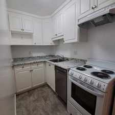 Rental info for Margo Apartments in the New Westminster area