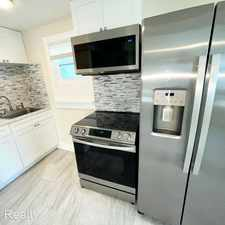 Rental info for 110 N Mlk Ave in the Clearwater area